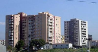 Case popolari: richiesto finanziamento dei programmi ...